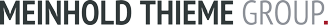 Meinhold & Thieme Logo